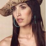Isabel Jimenez 4