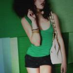 Maria Calderon (3)