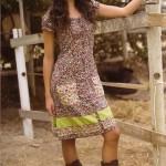 Marina (17)