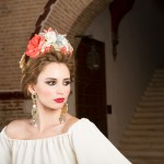 patricia_bazarot_-9639