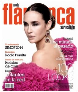 Flamenca2014.indd
