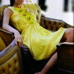 Elisabeth Reyes_5