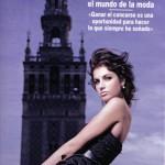 Paula_guillo_2