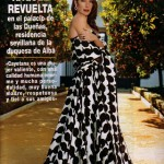 Raquel _en_Duenas_1
