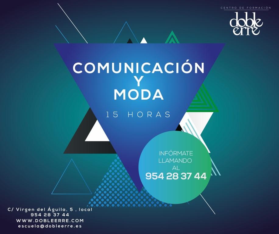 comunicacion-y-moda (Medium)
