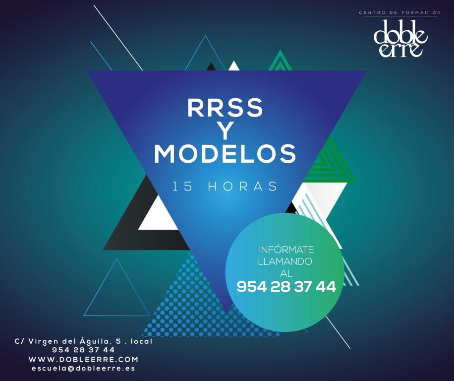 rrss_y_modelos (Medium)