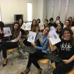 Escuela de modelo doble erre (4)
