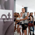 Casting-Sevilla-11-julio-17-Got-Doble-Erre-Models-18