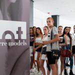 Casting-Sevilla-11-julio-17-Got-Doble-Erre-Models-18