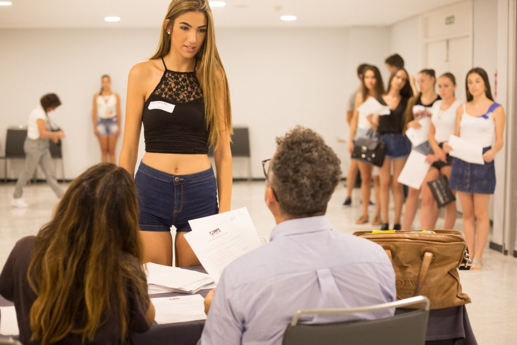 Casting-Sevilla-11-julio-17-Got-Doble-Erre-Models-19