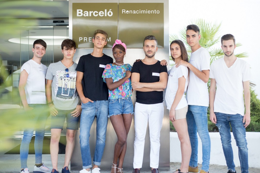 Casting-Sevilla-11-julio-17-Got-Doble-Erre-Models-23