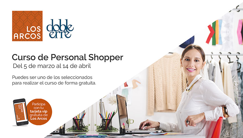 Personal-Shopper-Doble-Erre_v2