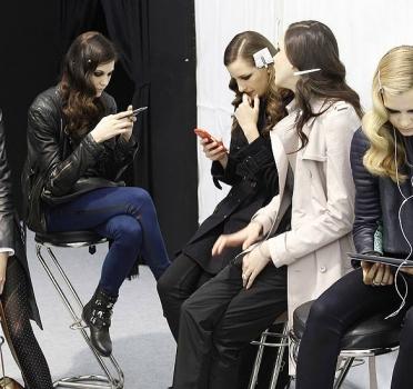 Curso de Redes Sociales y Modelos