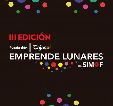 Nueva Edición de Emprende Lunares