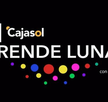 Nace Emprende lunares, un proyecto para apoyar a promesas de la moda flamencaNace Emprende lunares, un proyecto para apoyar a promesas de la moda flamenca