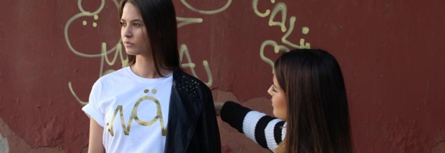 WÖW, una marca joven y andaluza