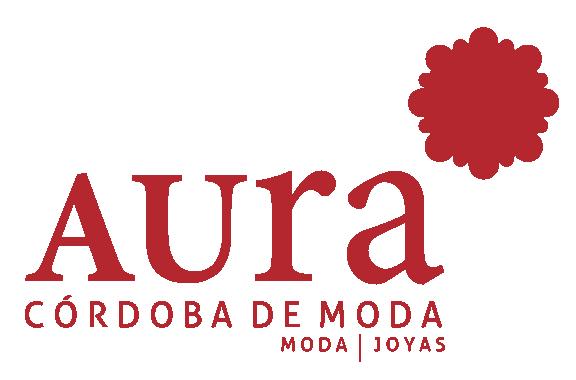 logo_aura2