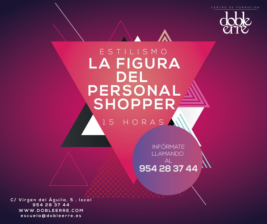 la_figura_del_personal_shopper (Medium)