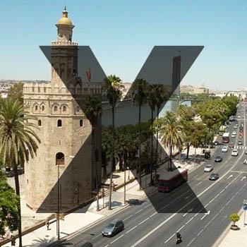 Barceló-renacimiento-sevilla-off