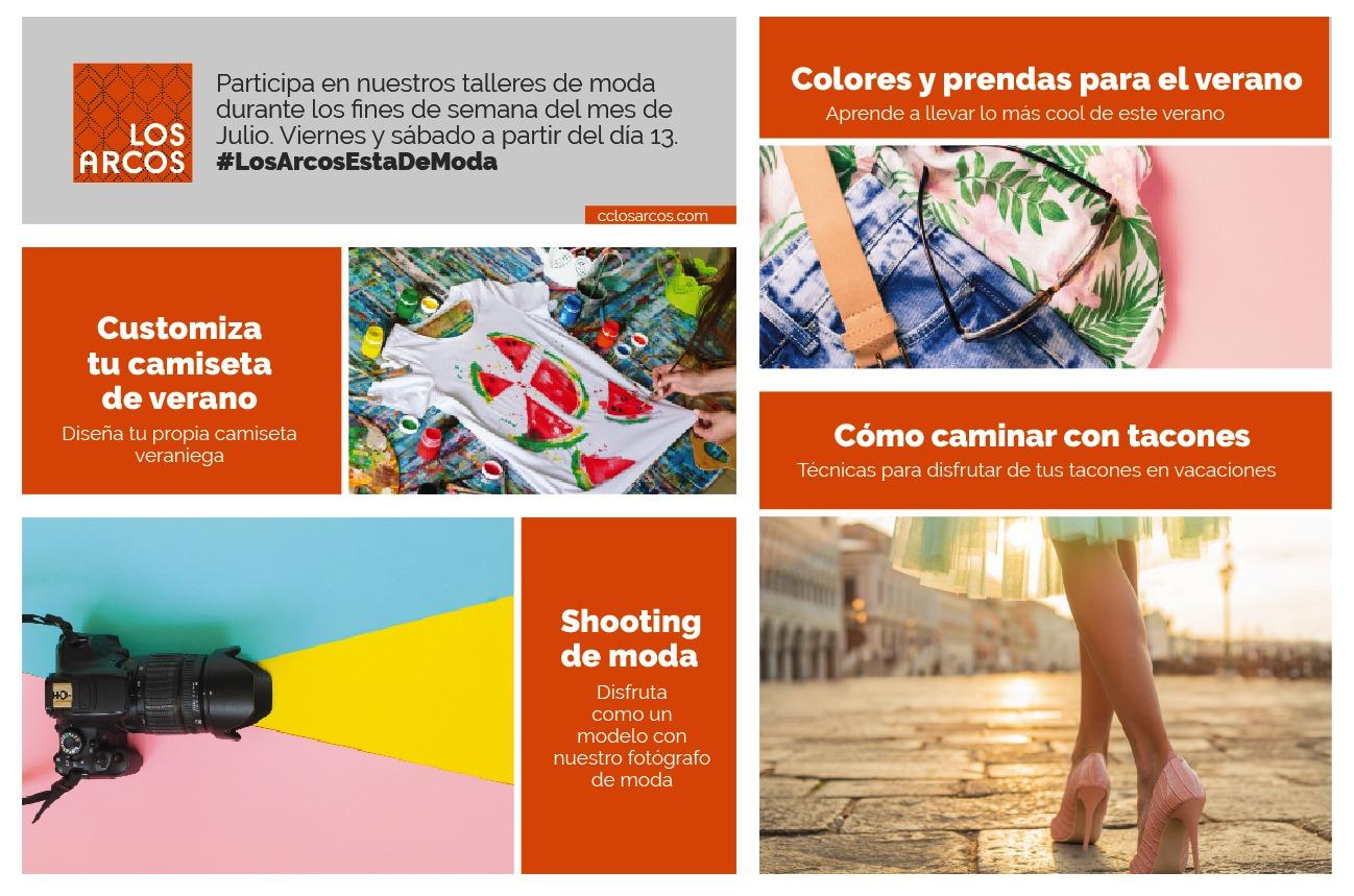boc_talleres_de_verano_v3